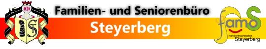 Familien- und Seniorenbüro Steyerberg