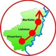 Logo©Zweckverband Linkes Weserufer