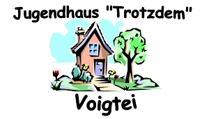 Logo Jugendverein Voigtei